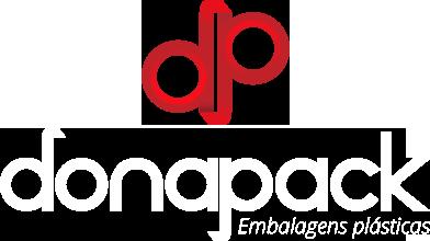 Donapack