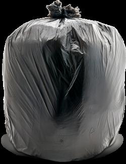 Saco para lixo ABNT
