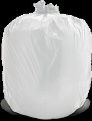 Saco para lixo
